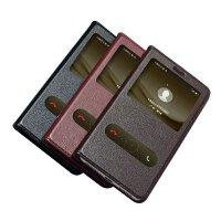 【包邮】MUNU 华为 MATE9翻盖手机套 华为 mate9 MHA-AL00 5.9英寸 手机套 手机壳 保护套