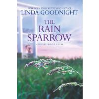 The Rain Sparrow (A Honey Ridge Novel, Book 2)