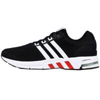 Adidas阿迪达斯男鞋EQT运动鞋休闲跑步鞋EH1517
