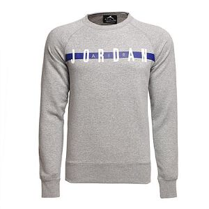 NIKE耐克2016年新款男子SEASONAL GRAPHIC CREW套头衫845390-063