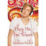 【预订】Play Me, I'm Yours