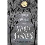 【预订】Roald Dahl's Book of Ghost Stories