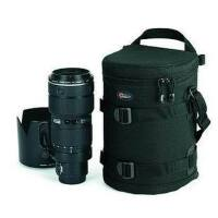 乐摄宝 Lens Case 5s 镜头包