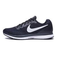 Nike耐克男鞋 AIR ZOOM气垫运动缓震跑步鞋 880555-001