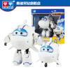 【当当自营】奥迪双钻(AULDEY)超级飞侠  大变形机器人-米莉  720224