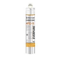 爱惠浦(Everpure)4FC-S净水器 厨房饮用水过滤器主滤芯
