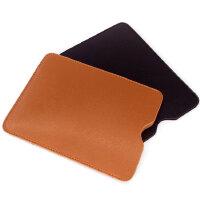 12.2寸联想YOGA A12二合一平板电脑YB-Q5601F保护皮套内胆包袋子
