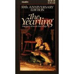 【预订】The Yearling