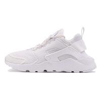 Nike耐克 女鞋 女子华莱士运动休闲低帮跑步鞋 833292-101