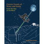 【预订】Cosmic Travels of Sirius and Staila: From the Alps to t