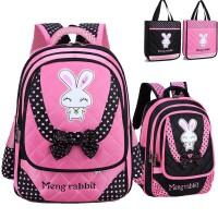 开学必备小学生书包 书包小学生女 韩版公主包女孩儿童双肩包书包 开学礼物