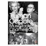 Penguin Modern Classics: Music for Chameleons