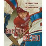 【预订】Hockey Hero