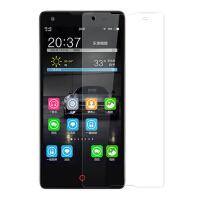 努比亚z5 mini钢化膜 nx403a手机膜 中兴z5 mini玻璃膜小牛2贴膜 钢化玻璃膜 保护膜