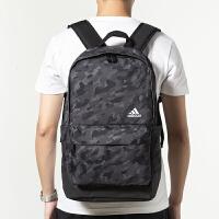 Adidas阿迪达斯 男包女包 运动背包学生书包双肩包 EE1083