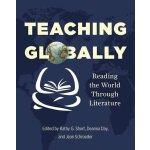 【预订】Teaching Globally 9781571107923