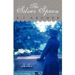 【预订】The Silver Spoon
