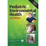 【预订】Pediatric Environmental Health 9781610022187