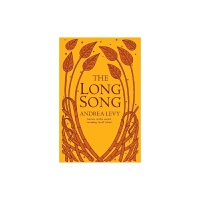 THE LONG SONG-c18( 货号:075535941387)
