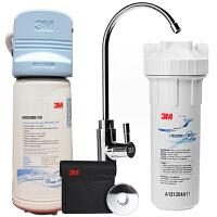 3M 净水器 智能2000型