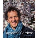 【预订】Japanese Gardens: A Personal Journey 9781473692299