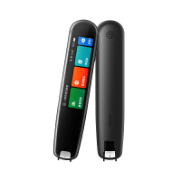 Kingston金士顿16GB USB3.1 U盘 DTMC3 银色金属 读速100MB/s 迷你型车载U盘 便携环扣