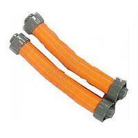 精致持久耐用配件弹簧运动收腹机弹簧健腹器踏步机弹簧