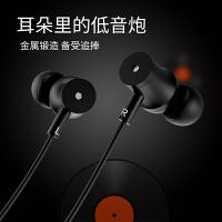 【新品上市】 苹果耳机iPhone6/5s/4/6s/6plus/se手机通用线控带麦入耳式ip 官方标配