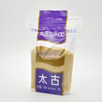 Taikoo/太古 原蔗糖赤砂糖 甘蔗提取 咖啡烘焙原料 袋装300g