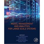 【预订】Model Management and Analytics for Large Scale Systems