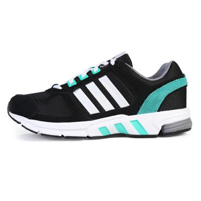 Adidas阿迪达斯男鞋女鞋 EQT 10运动休闲透气缓震跑步鞋 BB5997EQT 10运动休闲透气缓震跑步鞋