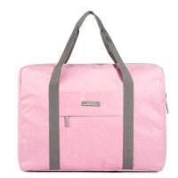 麻布收纳袋 旅行整理包装衣服收纳袋子 行李箱收纳袋