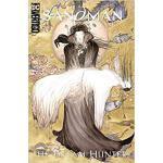 【预订】Sandman: Dream Hunters (Prose Version) 9781401294090