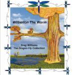 【预订】Wilberton the Worm