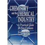 【预订】Chemistry and the Chemical Industry: A Practical Guide