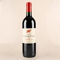 1999年  柏翠之花干红葡萄酒 1瓶