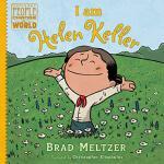【预订】I Am Helen Keller 9780525428510