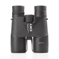 波斯猫CAT银虎V 8x42 10x42 小巧便携式双筒望远镜微光夜视望远镜观看比赛演唱会