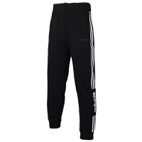 Adidas阿迪达斯 男裤 NEO运动裤休闲小脚长裤 EI4734