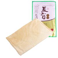 【包邮】陈长有煎饼 东北粗粮杂粮大煎饼 五粮味50g/袋 * 五袋