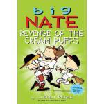 BIG NATE REVENGE