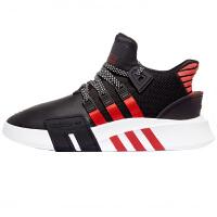 Adidas阿迪达斯男鞋三叶草EQT运动鞋低帮休闲鞋FW4249