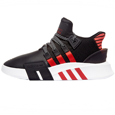 Adidas阿迪达斯男鞋三叶草EQT运动鞋低帮休闲鞋FW4249 三叶草EQT运动鞋低帮休闲鞋