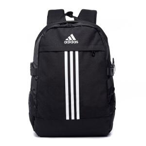 Adidas阿迪达斯 男包女包 运动包休闲学生双肩背包 AX6936