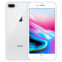 【当当自营】Apple iPhone 苹果 8 Plus (A1864) 64GB 银色 移动联通电信4G手机
