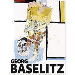 【预订】Georg Baselitz 9783777432328