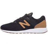 New Balance/NB男鞋运动复古鞋休闲耐磨跑步鞋MRL24CRA
