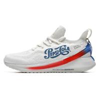 361度女士运动跑步鞋休闲鞋女鞋