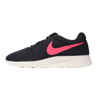 Nike耐克 男鞋 男子运动耐磨休闲鞋 844887-005