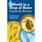 A World in a Drop of Water